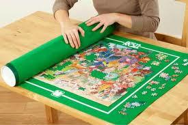 Mata_puzzle