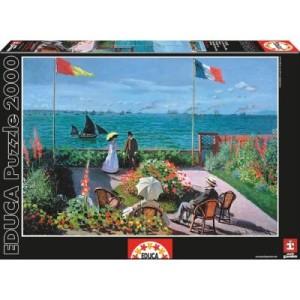 pudełko-puzzli
