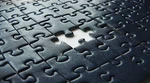 raport puzzle