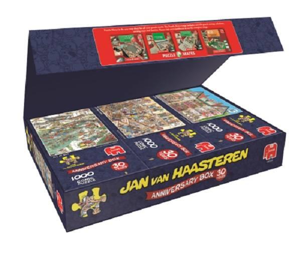 puzzle 30 jumbo