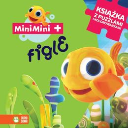 rybka-mini-mini-figle