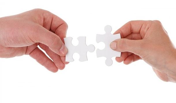 Złóż puzzle z MKS-em