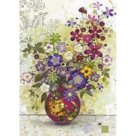 Kwiaty Jane